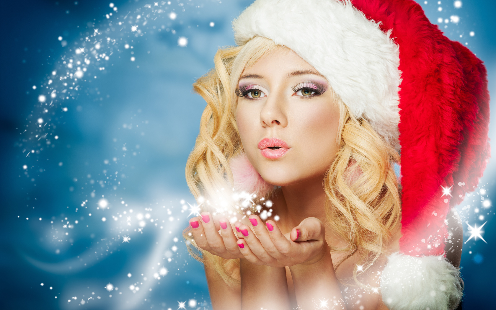 Sexy elf chicks nude sexy download