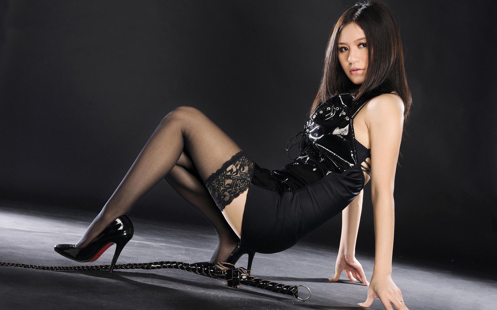 Смотреть картинки красивых девушек азиаток 17 фотография