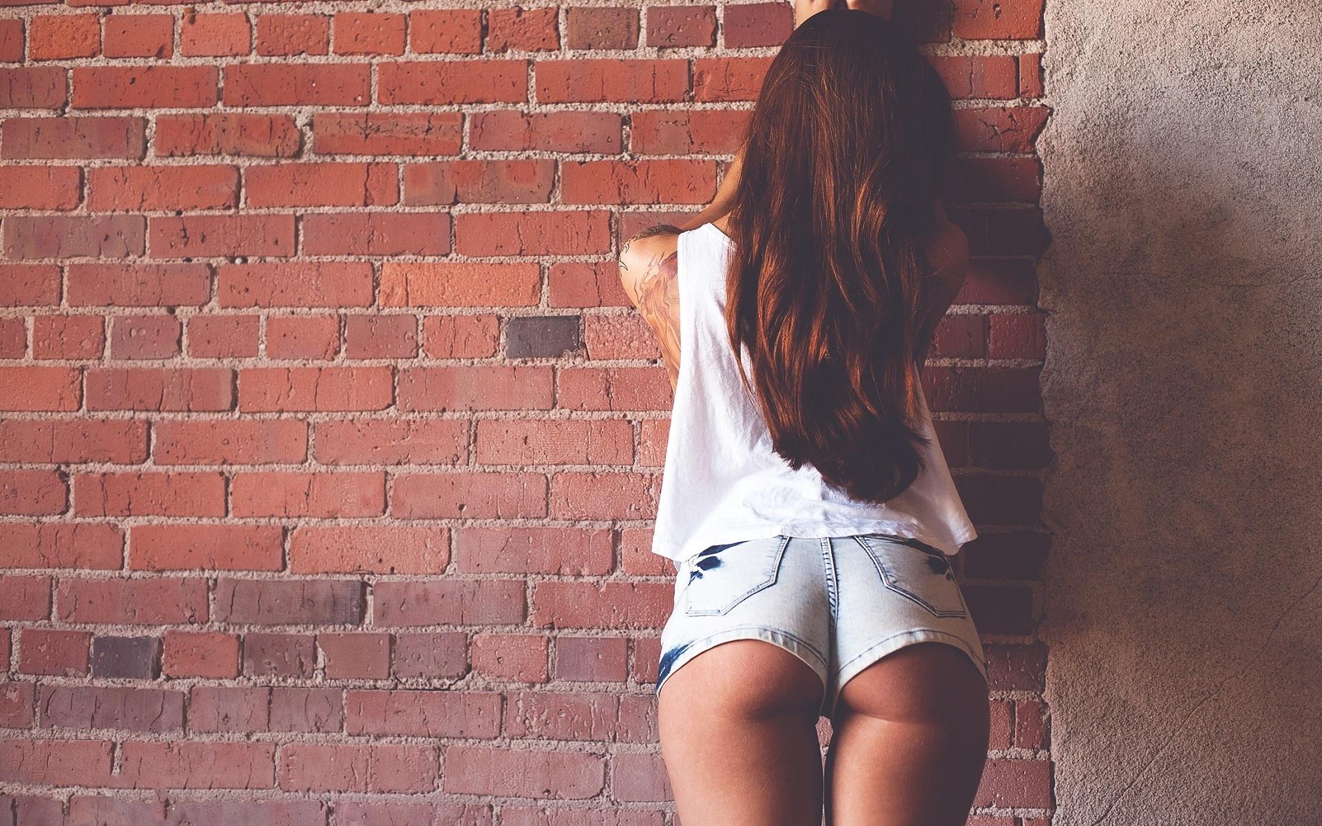 Частное порно фото девушек из вк и красивых женских