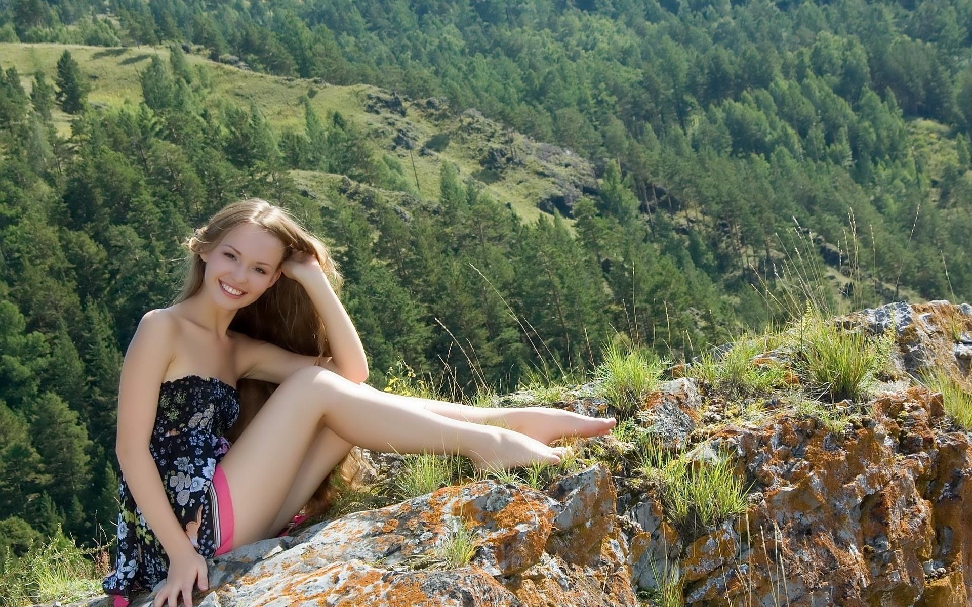 Фото девушек в суне 1 фотография