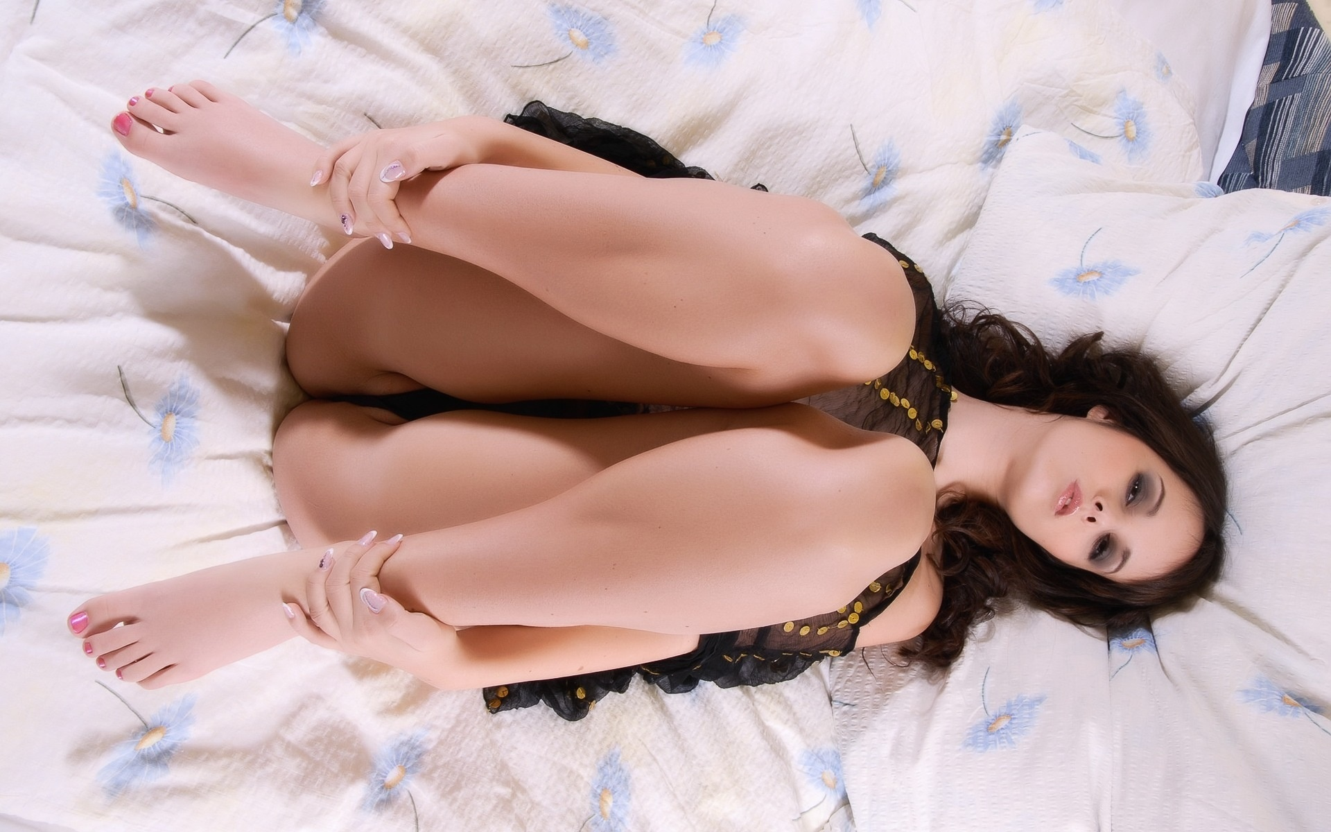 Секс на автамат бесплатна 24 фотография