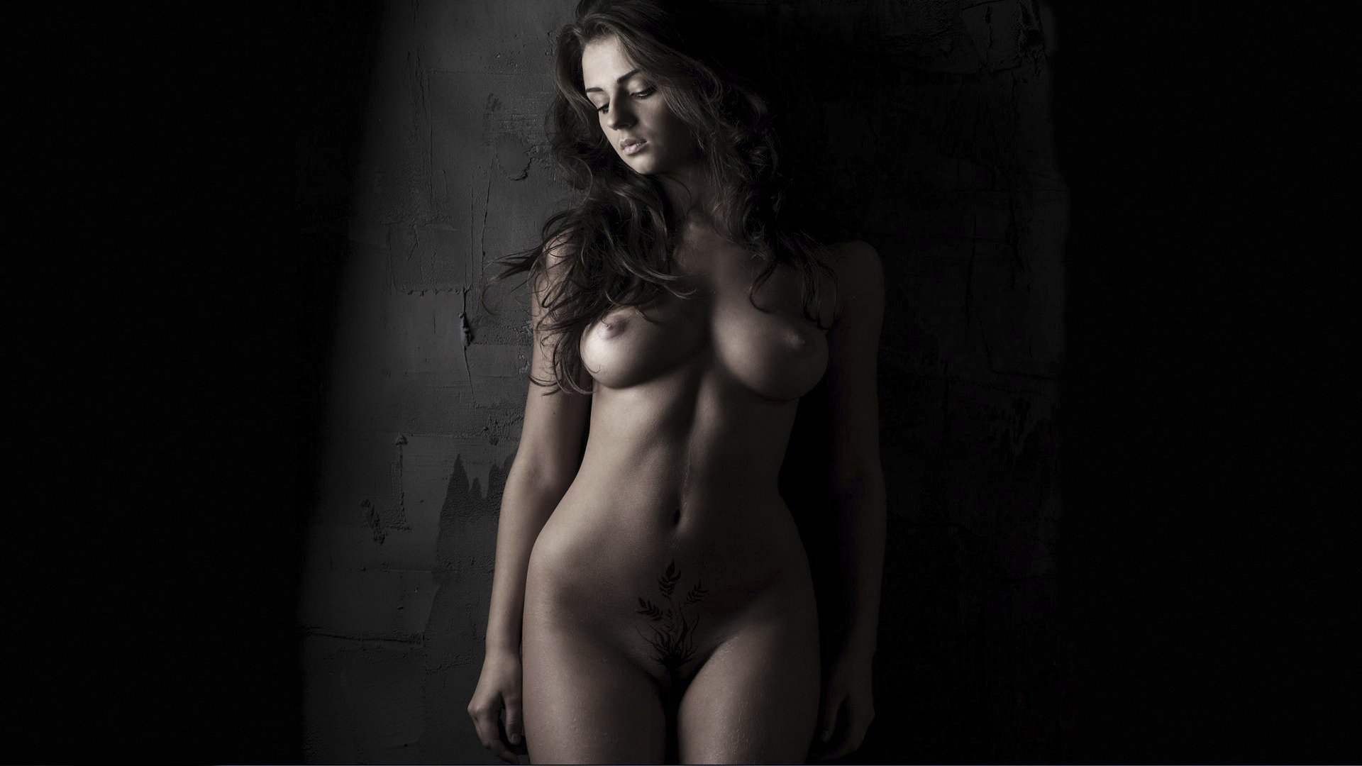 Sexi photofunia fucked gallery