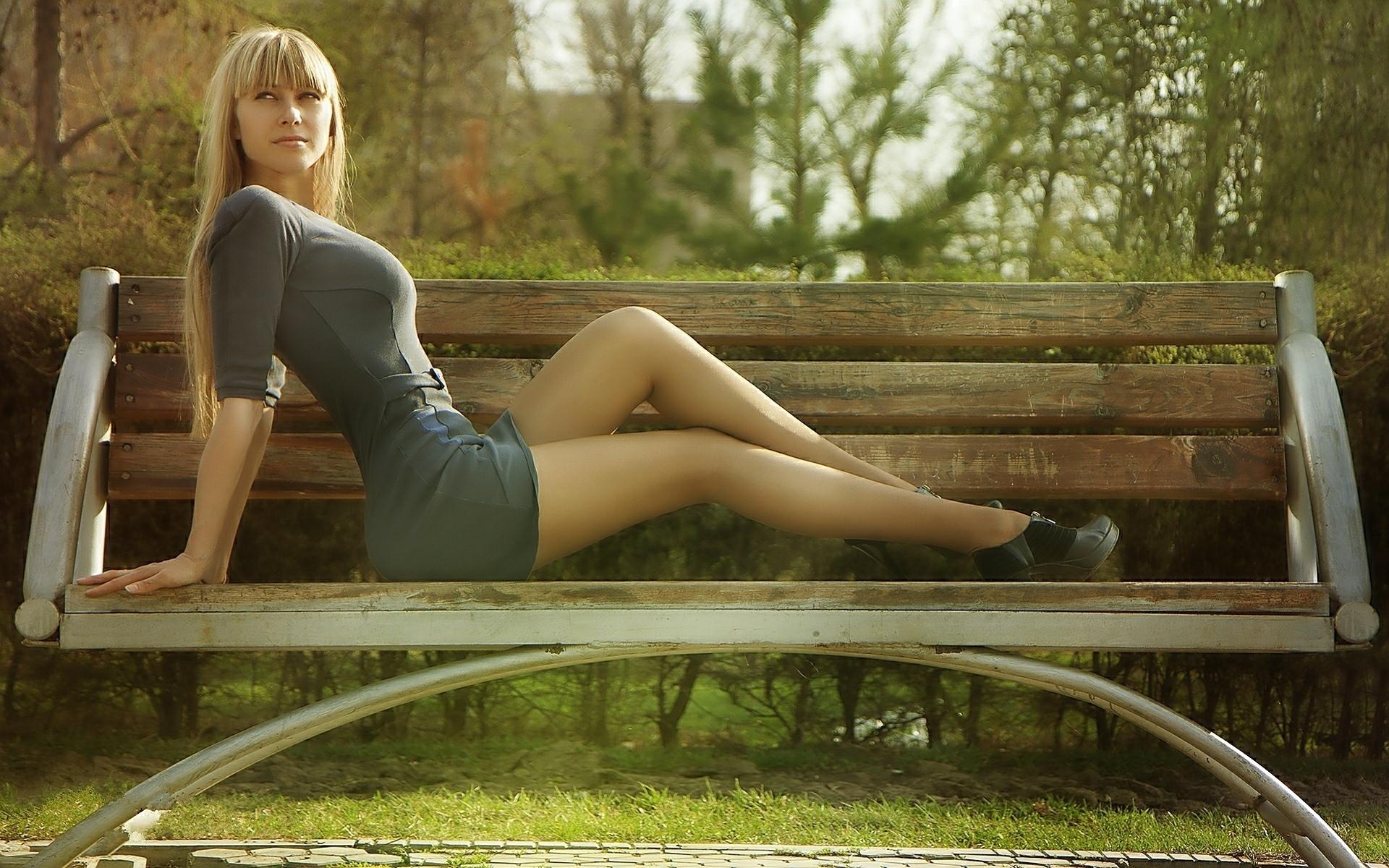 Шикарные ноги девушек фото 9 фотография