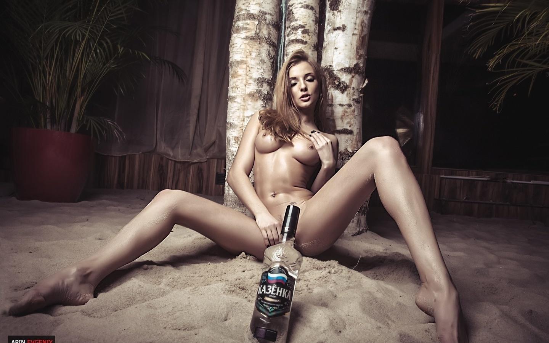 vishnevskaya-porno-foto