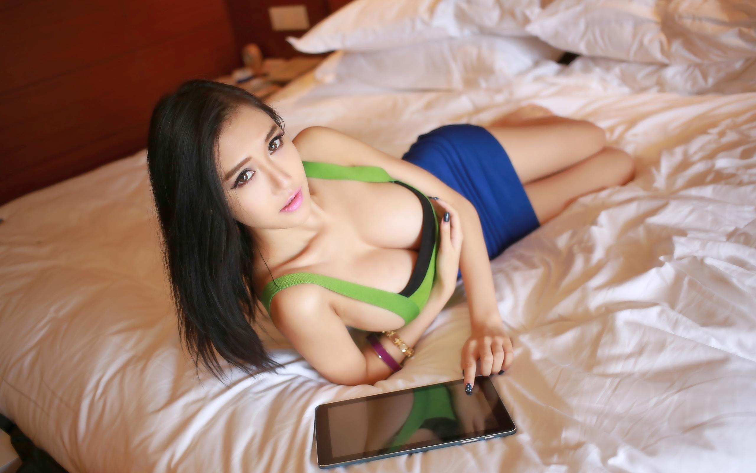 Скиртинг онлайн азиатки 21 фотография
