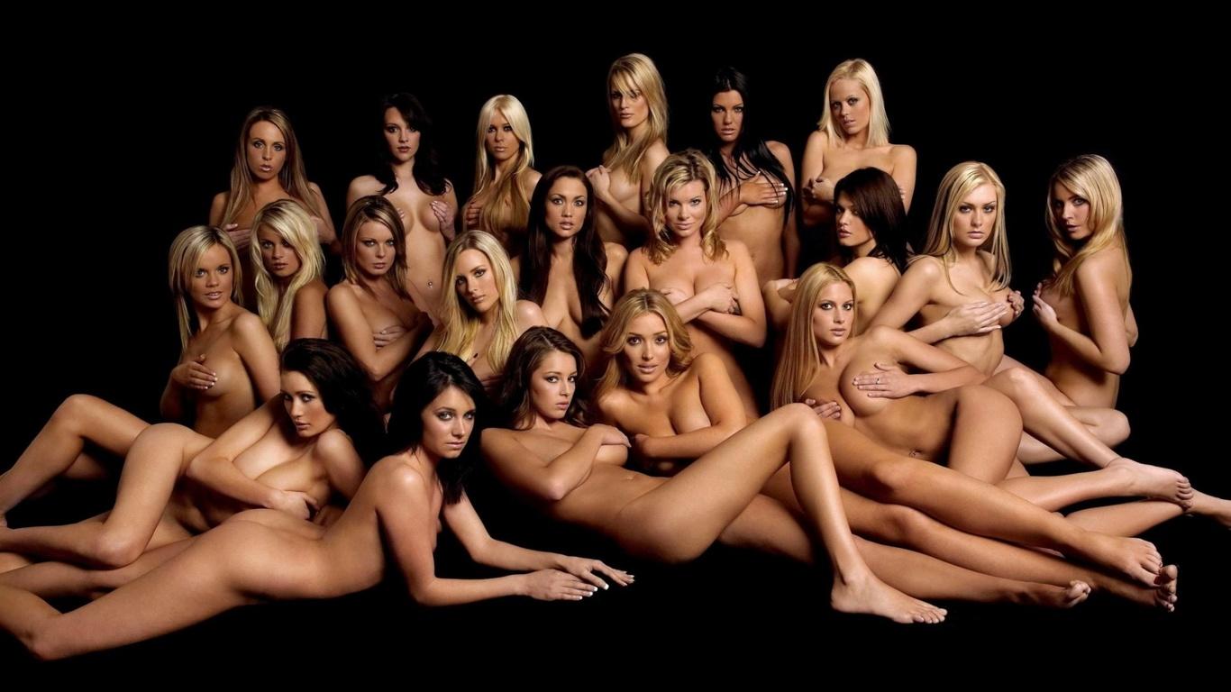 Сексуальные обои картинки на рабочий стол порно галереи 5 фотография