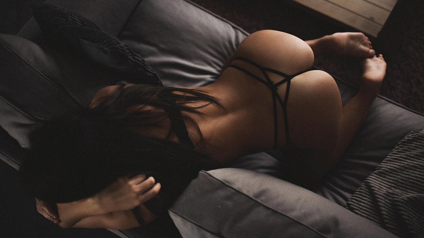 Секси стринги эро фото 14 фотография
