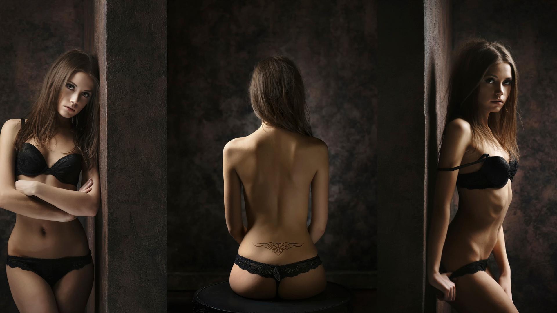 Erotic Video Порно Видеочат ua - Эротические Секс Видео Камеры Онлайн