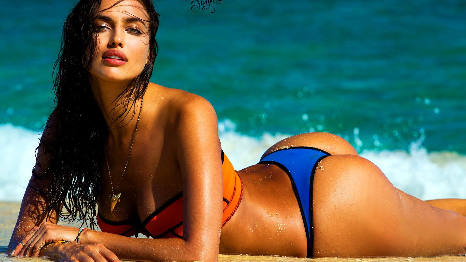 Самые красивые девушки россии по версии максим 23 фотография