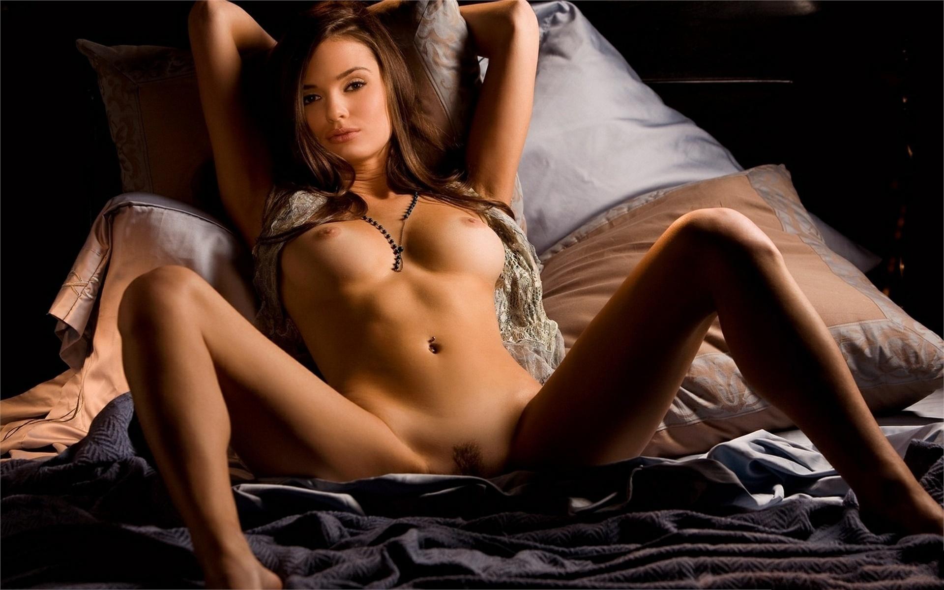 Секс с русской фотомодели 1 фотография