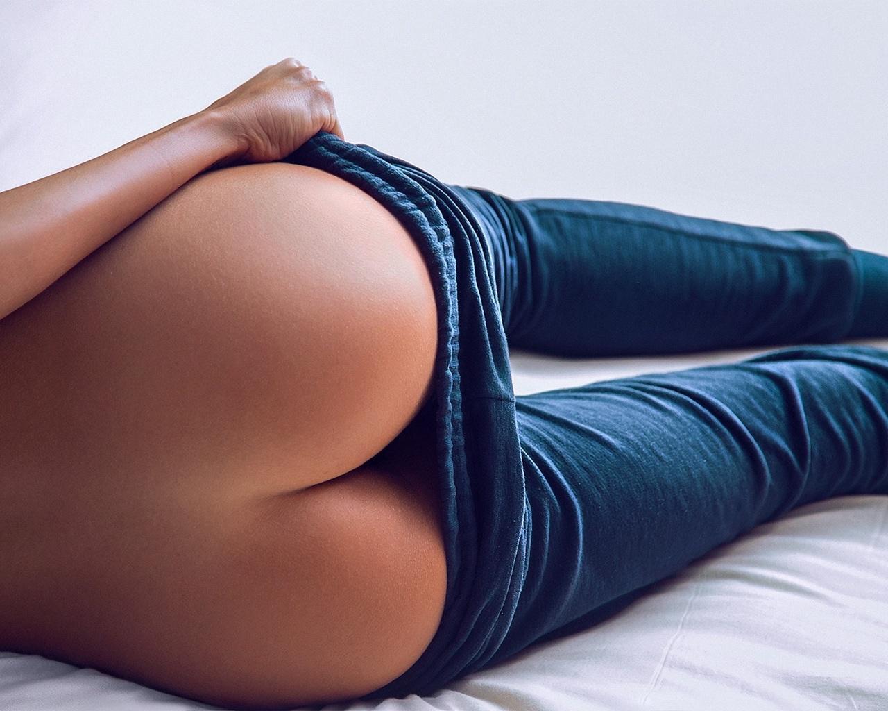 Самые большие сексуальные задницы 18 фотография