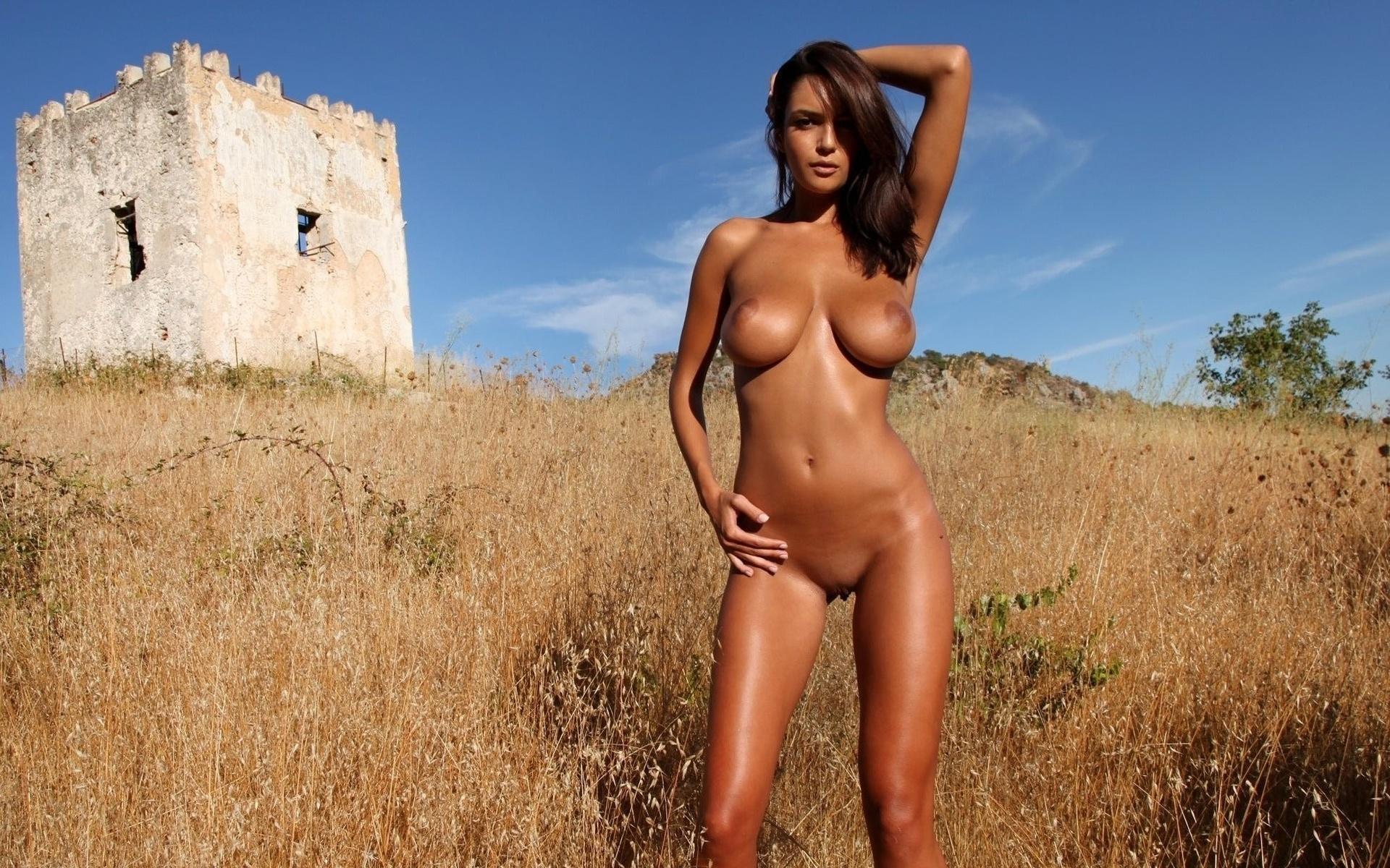 krupnie-telki-golie