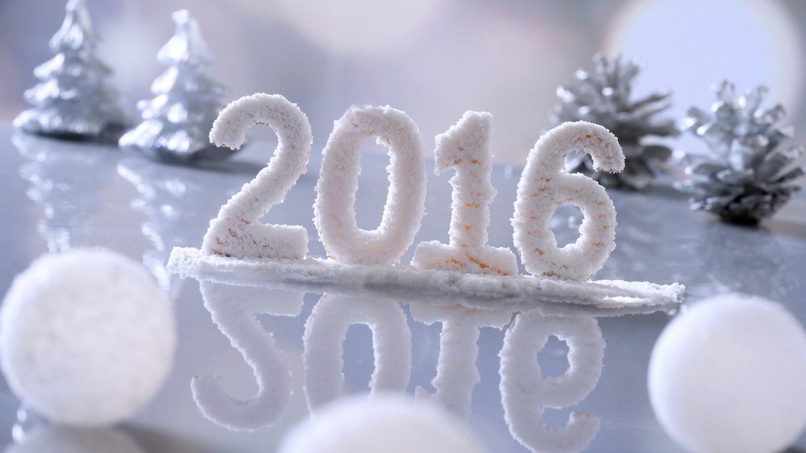 Новинка обоев 2016 фото