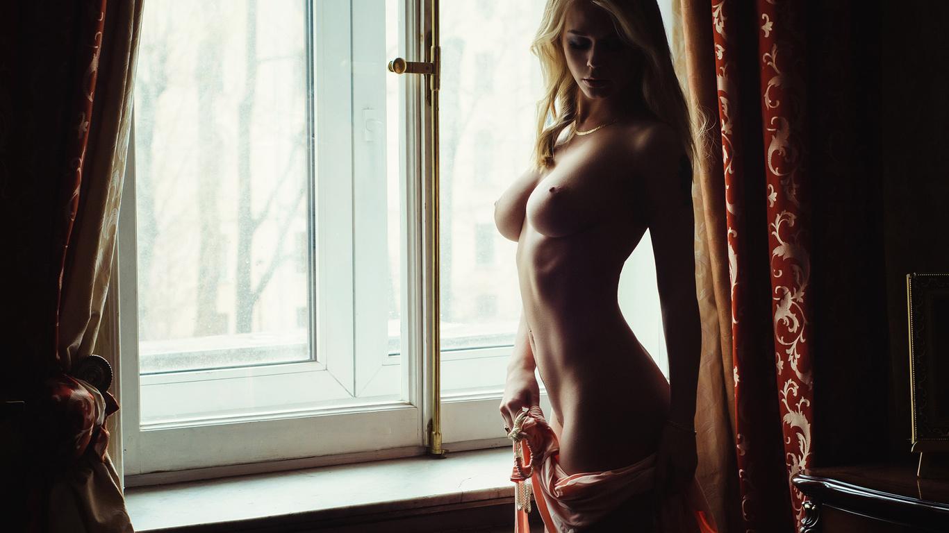 Рисунки голых женщин простым 10 фотография