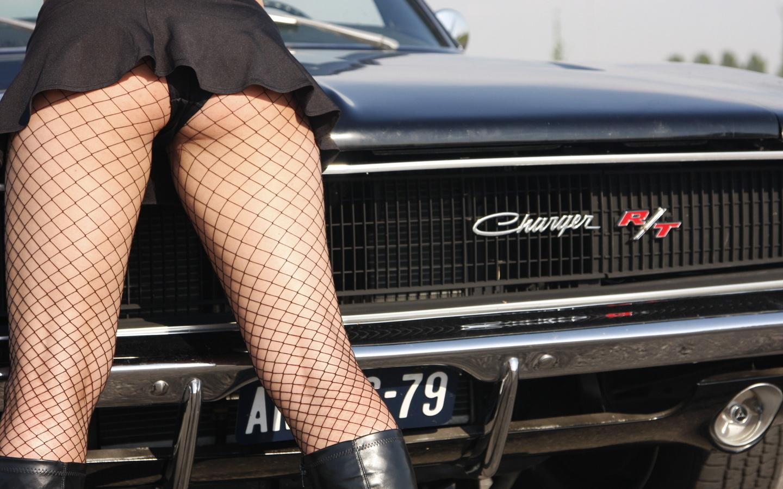 Русский пикап девочек онлайн порно 22 фотография