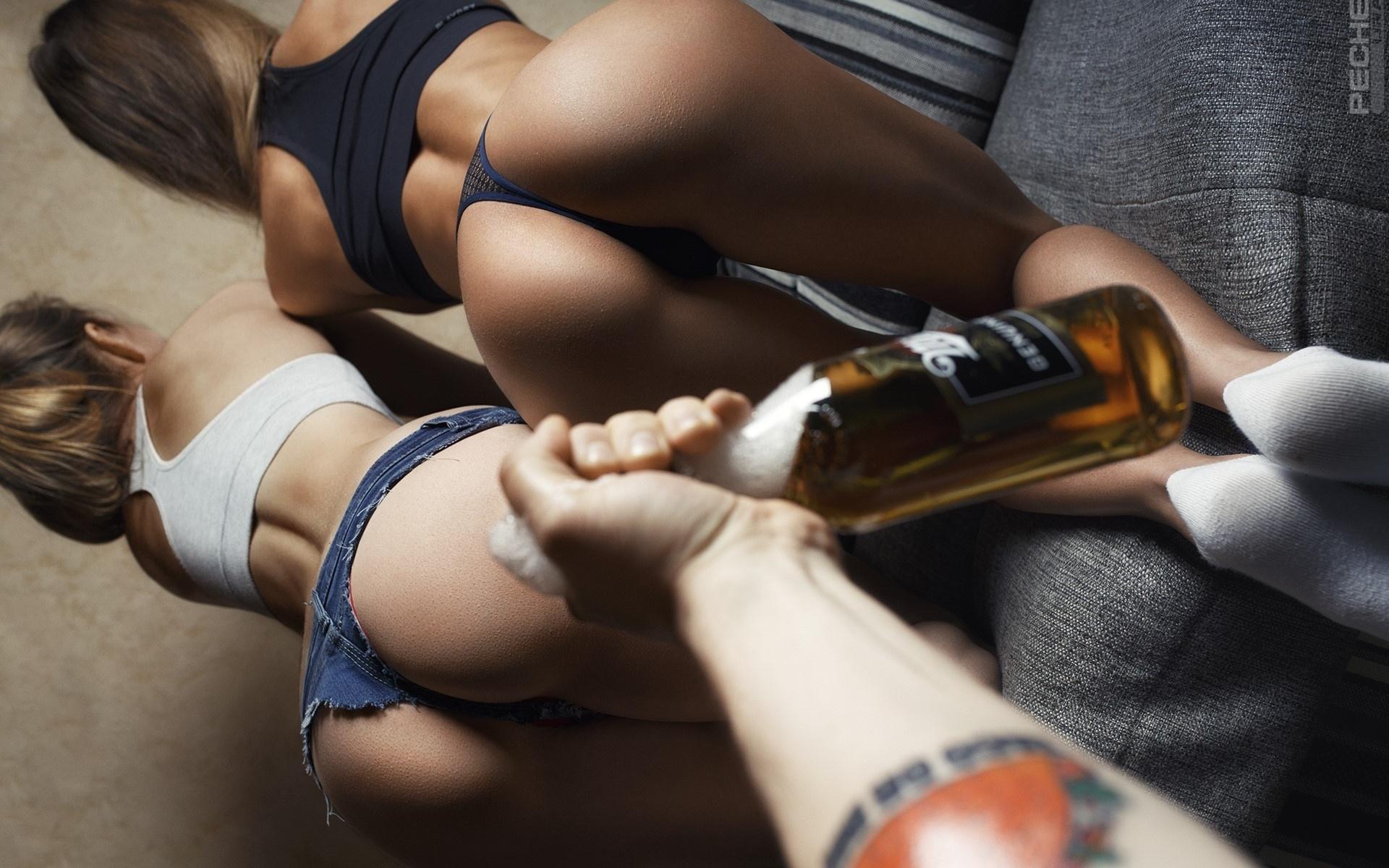 eroticheskie-sportivnie-foto