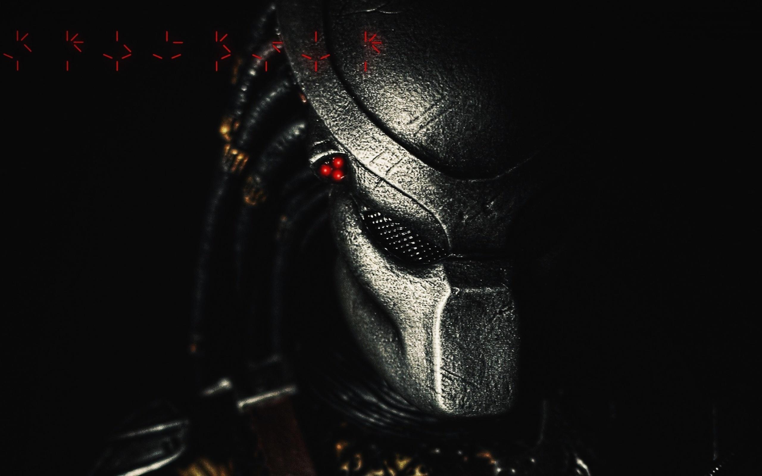 Alien nackt xxx tubes