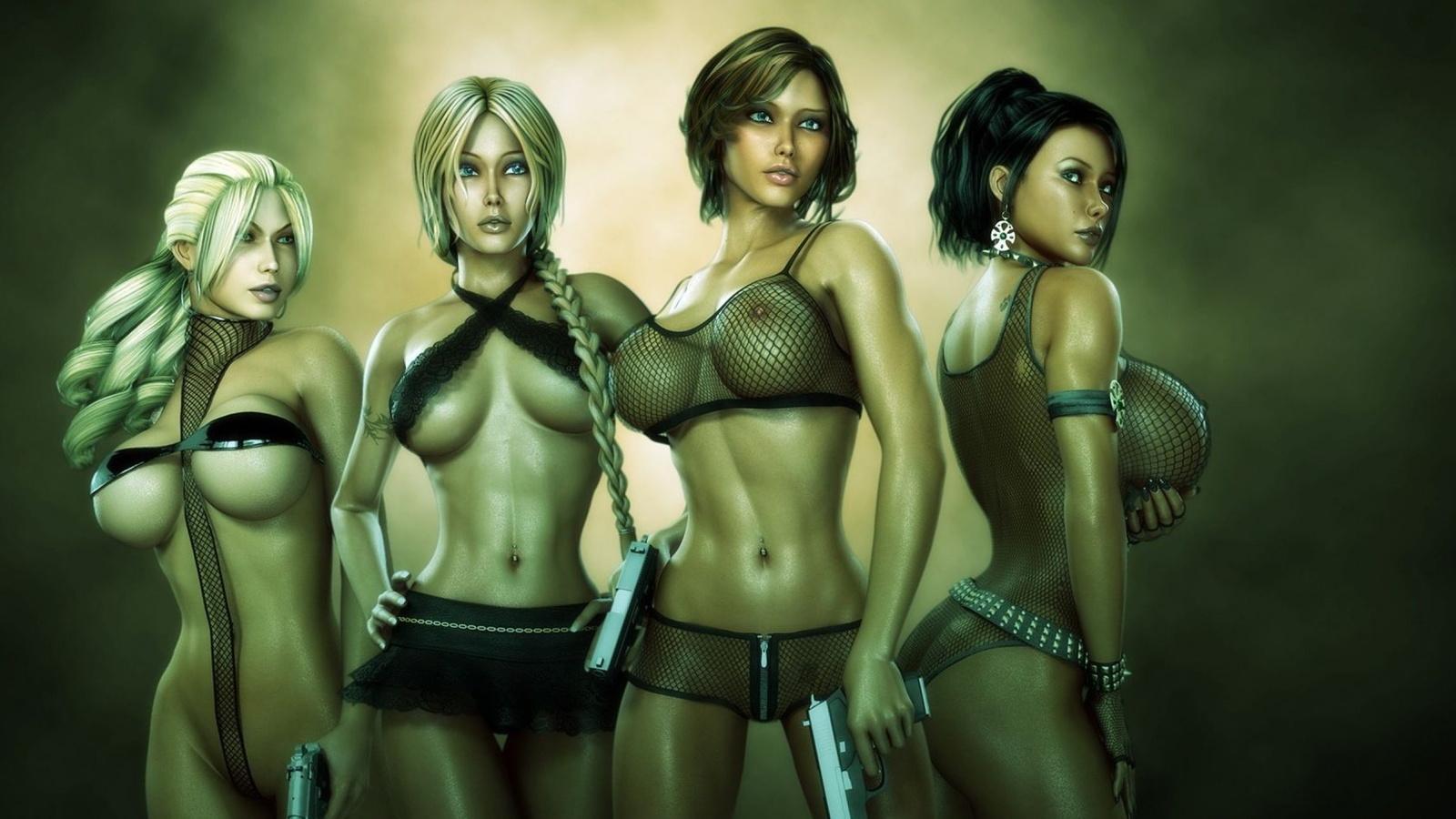 temi-dlya-seksualnih-igr