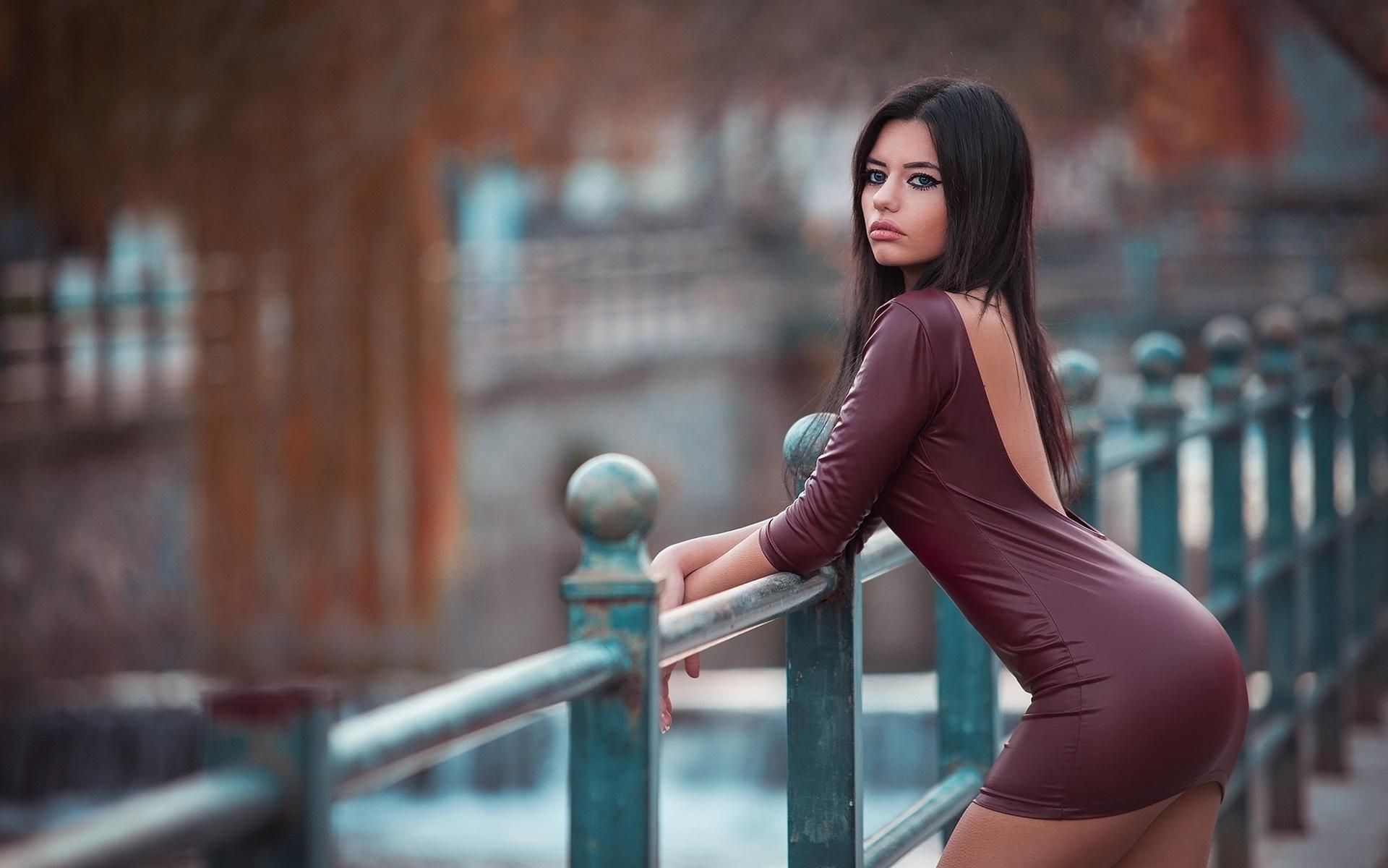 foto-porno-modeli-sandri-shayn