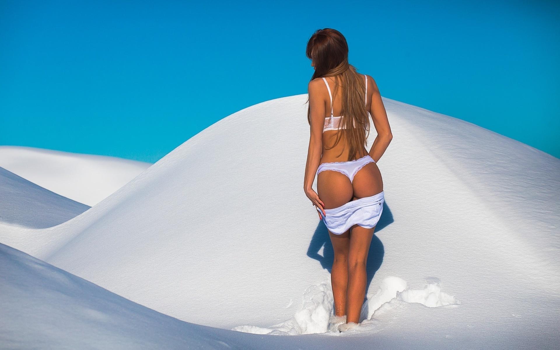 popki-na-snegu