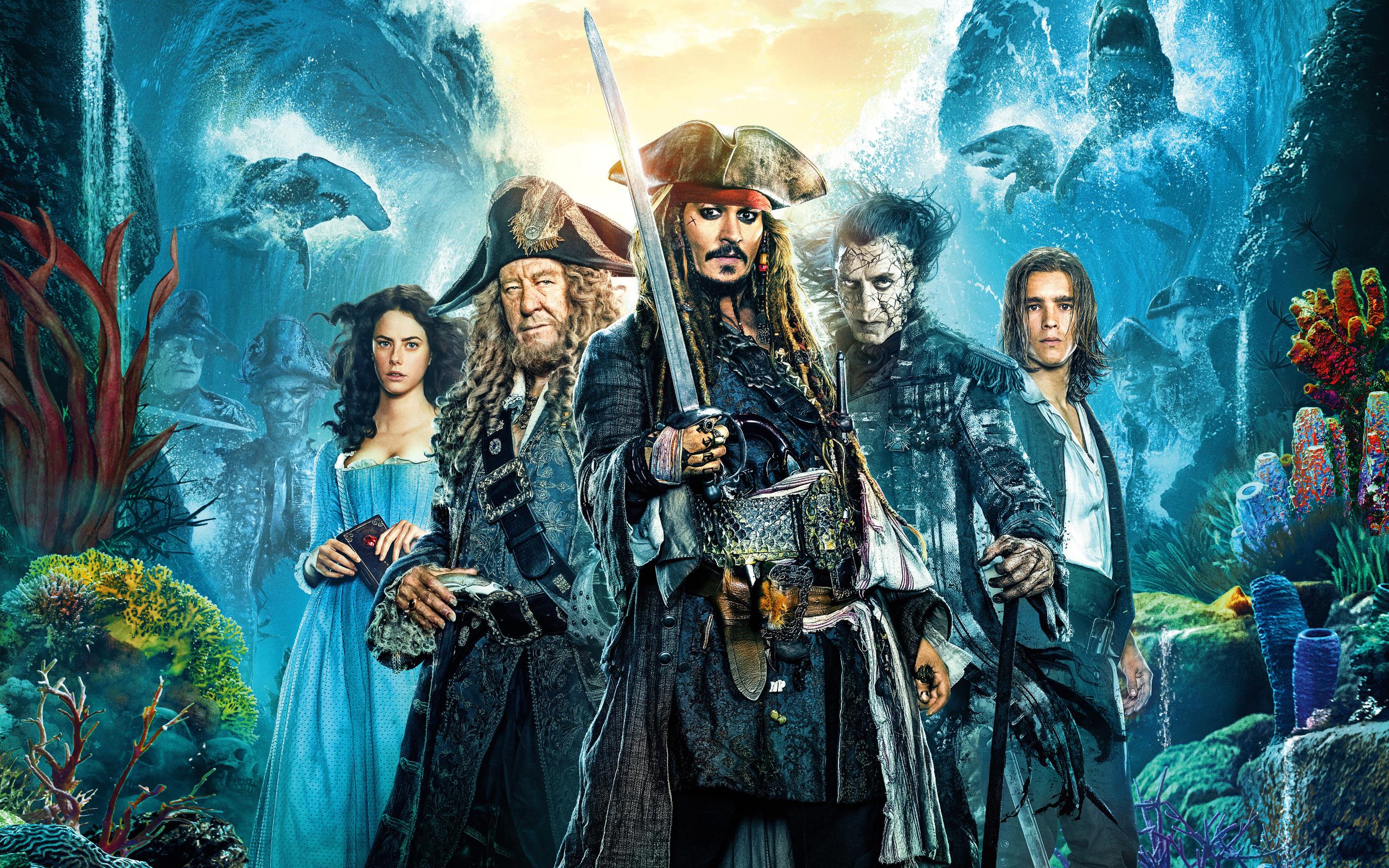 Мумия фильм 2018 пираты карибского моря в хорошем качестве