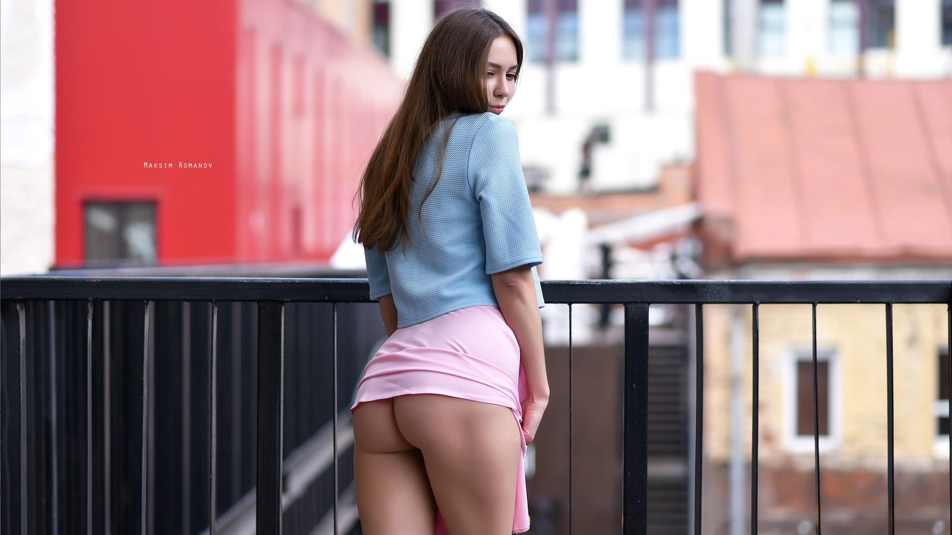 popka-yubka