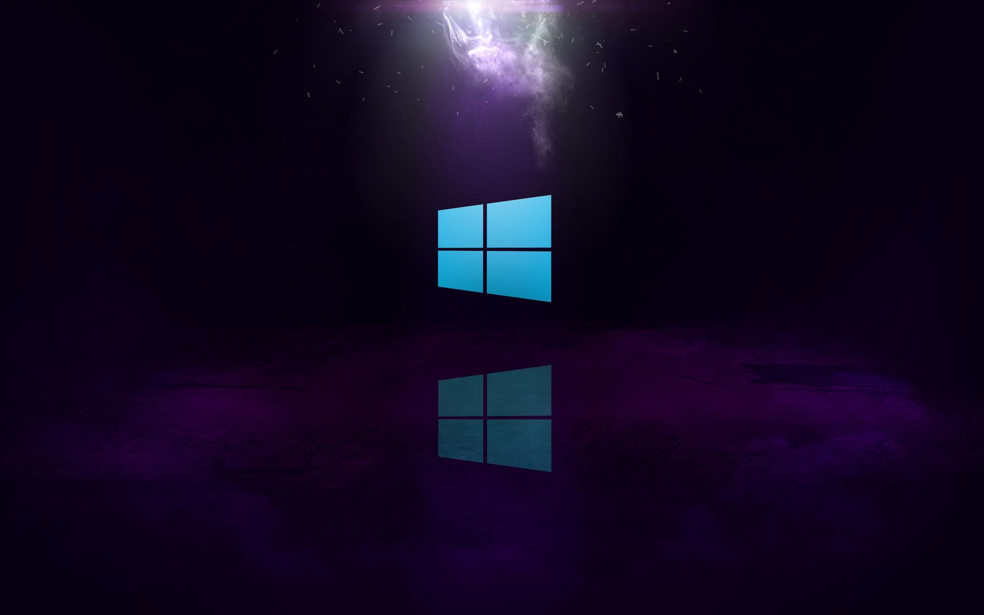 Как сделать в windows 10 экран 1920x1080